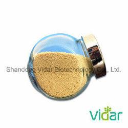 Emamectin Benzoat 1.9%Ec, 3.5%Ec, 5%Wdg, Schädlingsbekämpfungsmittel 5%Sg