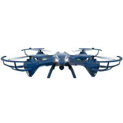 522842W-6 RC Quadcopter оси