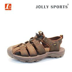 女性のための2016の新しい方法様式の夏のサンダルの靴は&Men