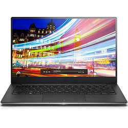 Comercio al por mayor de segunda mano baratos Laptop portátil usado en EE.UU.