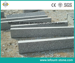 Le granit Curbstone