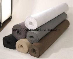 途方もないフィルタに掛けるおよび隔離パフォーマンス建築材料が付いているGeo-Textile