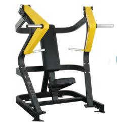 商業適性の体操の自由な重量装置の2018熱い販売のための広い箱の出版物