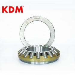 Schub-werden konische Rollenlager für schwere Werkzeugmaschinen, Leistungs-Marinegetriebe, Erdölbohrung-Anlagen, vertikale Motoren und andere Maschinerie 29322m verwendet