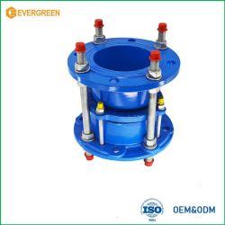 OEMの砂型で作る管付属品の管ポンプ弁
