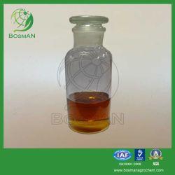 Hoogefficiënte graskiller haloxyfop-R-methyl organische herbicide