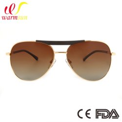 2020 Óculos Polarizados de liga metálica Cavalheiro Nome do estilo da Marca Pronto Stock
