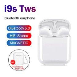 Contenitore senza fili di cuffia del trasduttore auricolare di riduzione di disturbo di Bluetooth TV di prezzi più bassi