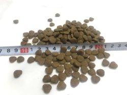 개밥 성숙한 부대 PVC 애완 동물 Eco 기점 유형 고단백 친절한 장소 15kg 대량 개밥