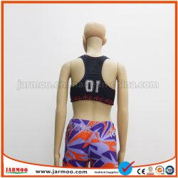 Impressão por Sublimação Digital moda esportiva GSM Ware