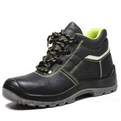 S3 Standard Norma Europeia Sport Calçado de segurança