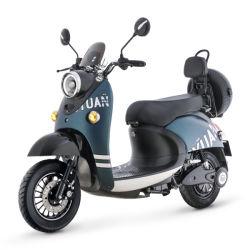 E-Scooter 10 Anti-Puncture Aço Pneu (MH5)