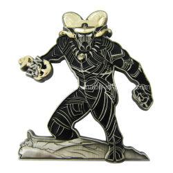 卸し売り高い量の別の形(043)の昇進の金属のクラフトの挑戦硬貨