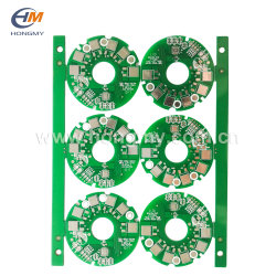 Circuito stampato del circuito della scheda del PWB PCB/PCB rigido