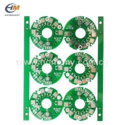 Placa PCB de placa de circuito/// Placa de circuito impreso PCB rígido/PCB