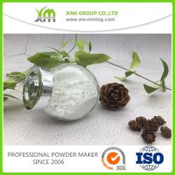 Industrie-Grad-Barium-Sulfat-/Baryt-Puder/weißes Puder