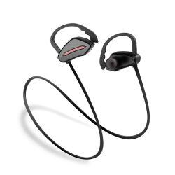 Usb-nachladbare Kopfhörer Bluetooth Sport-Kopfhörer