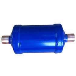 Série Pgdk noyau solide liquide déshydrateur de filtre de ligne