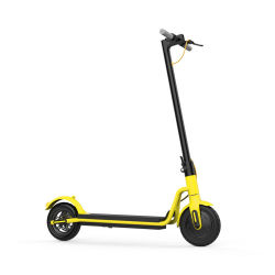 2G/3G/4G OEM GPS-APP аренда механическая блокировка аккумулятора с возможностью обмена электрический скутер Escooter