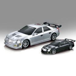 Meilleurs jouets éducatifs enfants RC buggy électrique pour la vente de la Malaisie