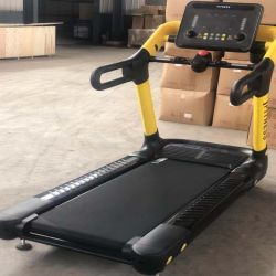 Axd6701 sportloopband Commercial Fitness Equipment