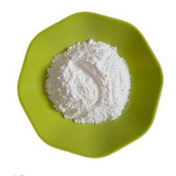 Alumina van de hoge Zuiverheid Al2O3 het Poeder van het Oxyde van het Aluminium van Nanopowder voor Verkoop
