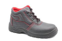 Les styles de Normal à bon marché acier S3 standard des chaussures de sécurité/chaussures de sécurité AX05035