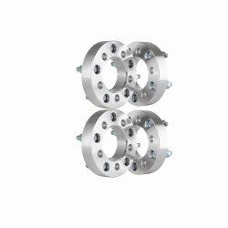 Custom Steel vis/tige filetée/Arbre/vis de fixation métalliques usinées pour les pièces automobiles