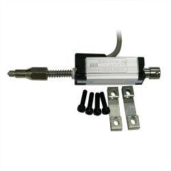 Miran Ktr11-50mm 감응작용 헤드 선형 위치 전위차계 센서