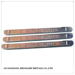 PCB/LED de soldagem das barras de solda de cobre para soldar o