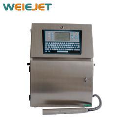 製品日の印刷のためのCijのインクジェット印刷インキのカートリッジプリンターかびんまたはCarton/PVC