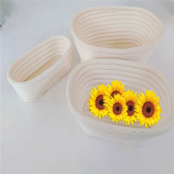 卸し業者のバルクカスタムプラスチックパンのバスケット