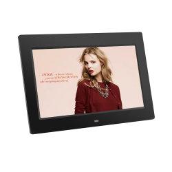 10,1-дюймовый экран IPS 1280*800 цифровая фоторамка ЖК-дисплей со светодиодной подсветкой