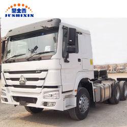 371 или 420 Sinotruk HOWO HP 6X4 10 колесный трактор погрузчик головки блока цилиндров для продажи