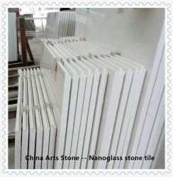 Vidro artificial de ladrilhos de pedra e de bancada (sem anti-dumping para o mercado dos EUA)