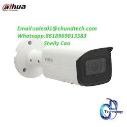 4MP de Camera van kabeltelevisie IP van de Veiligheid van het Huis van de Visie van de Nacht van de Kogel van Dahua WDR IRL