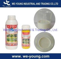 Goede Insecticde Chlorfenapyr 24%Sc, 16%Sc