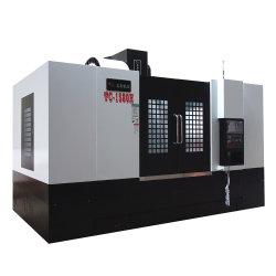Vmc1580 CNC Machinaal bewerkend Centrum/Goede Kwaliteit Vmc CNC de Machine van het Malen (tc-1580)