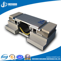 Строительство тяжелых нагрузок алюминиевого сплава пола крышку редуктора