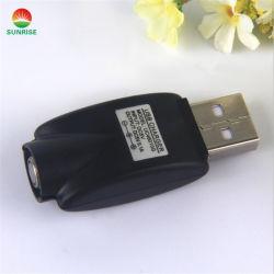 510 Vape USB, эго зарядное устройство USB для эго, эго-T, эго-W аккумуляторная батарея Электронные сигареты