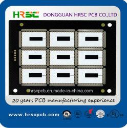 De Fabriek van PCB van de Speler van het spel met RoHS, UL, Goedgekeurd SGS