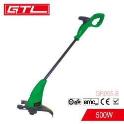 500W Hand gehalten Pinsel Cutter Power String Trimmer Electric Grass Trimmer