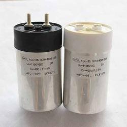 Пленка конденсатор 1000ОФ 1200V DC Link фильтр