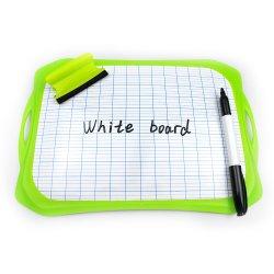 Fournitures scolaires Bureau interactif Tableau blanc