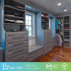 Los diseños de armarios de madera puertas corredizas de armarios de madera armario dormitorio