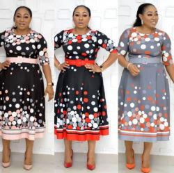 Многоцветных точек кривой печатается пригородных плюс размер одежды