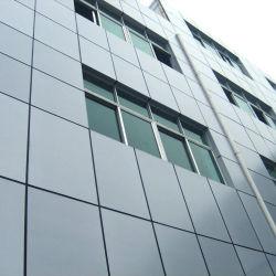 Ячеистых алюминиевых композитных панелей для наружной стены и навеса