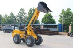 Торговая марка Haiqin малого сельскохозяйственного оборудования (HQ180) с сертификат CE