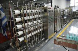 Wasserbeständigkeit-Testgerät-Wasser-Verpackungs-Geräten-Wasser-Eis-Gerät