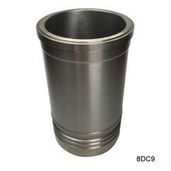 China Soem-Zylinder-Zwischenlagen für Mitsubishi-Motor